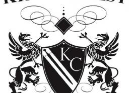 Kings Crest