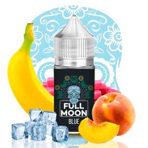Full Moon Blue 30ml