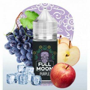 Full Moon Purple 30ml