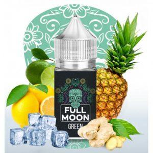 Full Moon Green 30ml