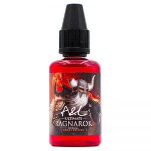 A&L Ragnarok Sweet edition 30ml