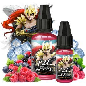 A&L Valkirie 30ml