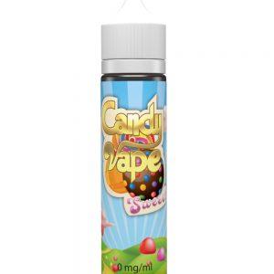 Candy Vape 50ML