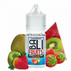 Bali Fruits Fresa/Kiwi 30ml